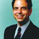 Bob Goldberg