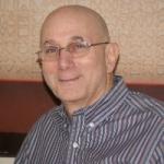 Gary Halperin