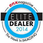 EliteDealer-Elite-ENX-logo_150x150