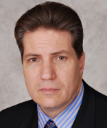 Andrew Ritschel, President, EOS