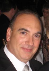 Greg Gondek, President