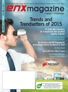 ENX JANUARY 2015 COVER - Copy