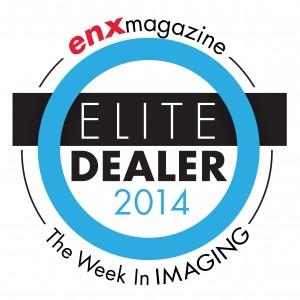EliteDealer Elite ENX 1