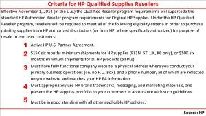 Hp-Quaified-criteria-12-4-14