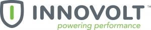 NEW_Innovolt_logo