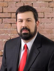 David Scibetta