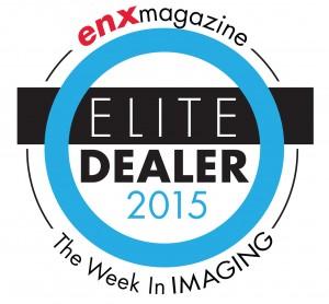 EliteDealer Elite ENX 2015 jpg