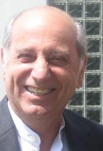 Frank Cannata