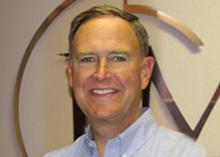 Gary Willert