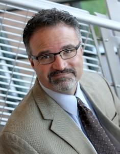 Greg Welchans