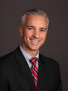 Jim Coriddi