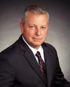 Jim D'Emidio