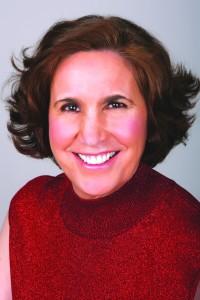 Ronelle Ingram