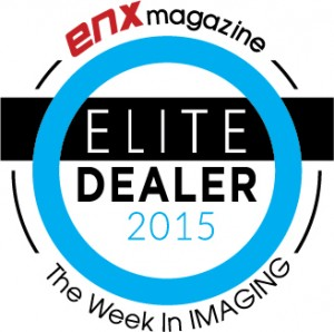 2015 Elite Dealer updated