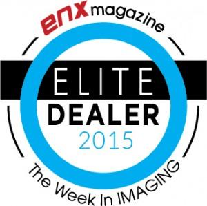 2015 Elite Dealer updated