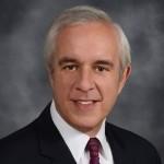 Peter Hendrick