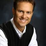 Dean Swenson