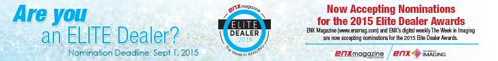 ENX 2015 Elite Dealer