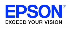 EPSON_TAG_Logo_4c_BlueBlack_11.04.05_2