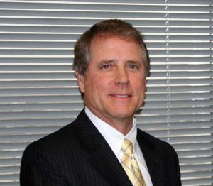 Jack Stargel, President
