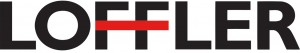 Loffler_logo_final 485