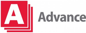 New_Advance_logo_grey - Copy