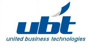 United Business Technologies - Copy