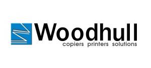 Woodhull 2014