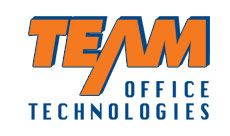 team office technologies logo