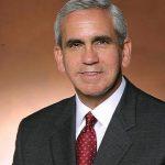 Rick Bastinelli