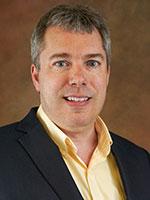 Jeff Loeb, ProSource