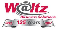 final_waltz-anniversary_logo