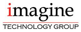 itg_new_logo