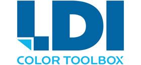 ldi2-logo