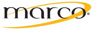 marco-logo