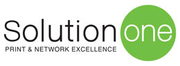 solutionone-tagline-black