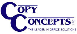 copy-concepts-logo