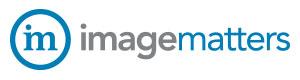 imagematters_logo