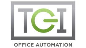tgi_logo-4c