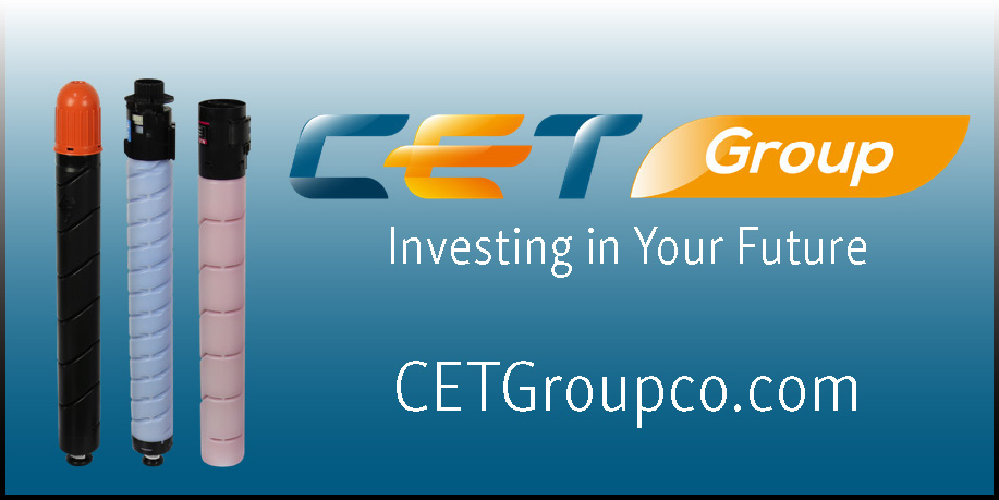 CET GROUP BANNER1