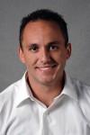 Steve Gottlieb