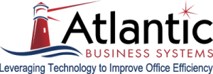 Atlantic Business Systems
