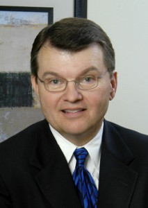 John Kuchta, President