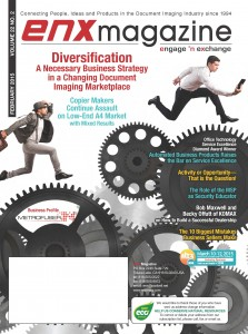 ENX Feb 2015 Issue Cover - Copy