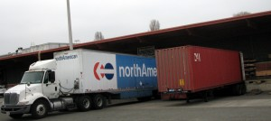 Equipment is typically shipped within 72 hours depending on the destination.