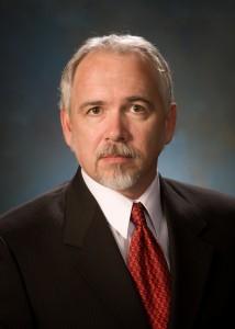 Doug Johnson