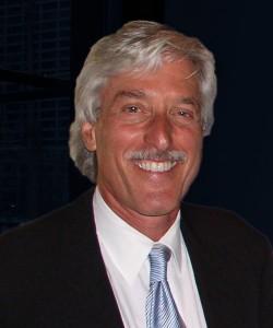 Jerry Blaine