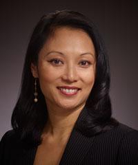 Kay Fernandez