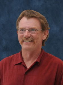 Wes McArtor