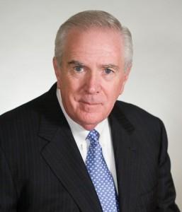 Ed McLaughlin